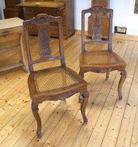antiquit ten und kunstgegenst nde barock m bel seite 2. Black Bedroom Furniture Sets. Home Design Ideas